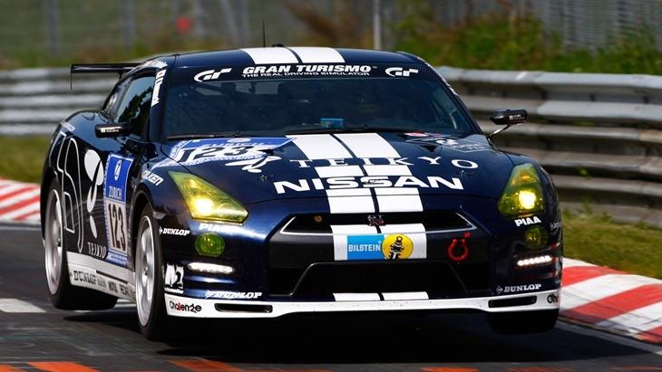 NissanGTAcademyProgramonaHighatNurburgring.jpg