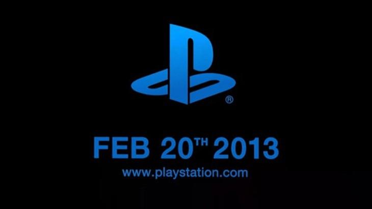 PS-Future-Feb-20.jpg