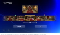 PlayStation-4_2013_02-27-13_005