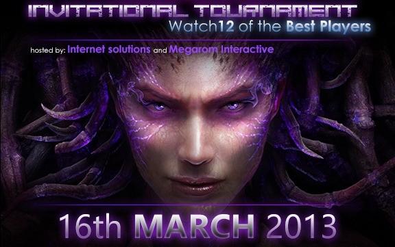 Poster-Invites.jpg