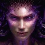 StarCraft 2 Wild Card Qualifier this weekend