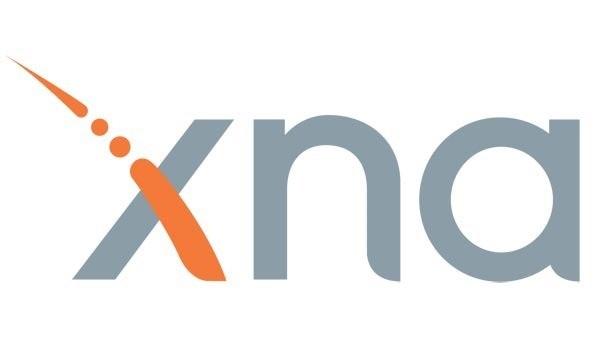 XNA.jpg
