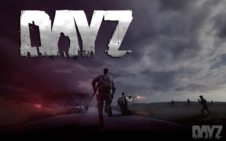 dayz_game1.jpg