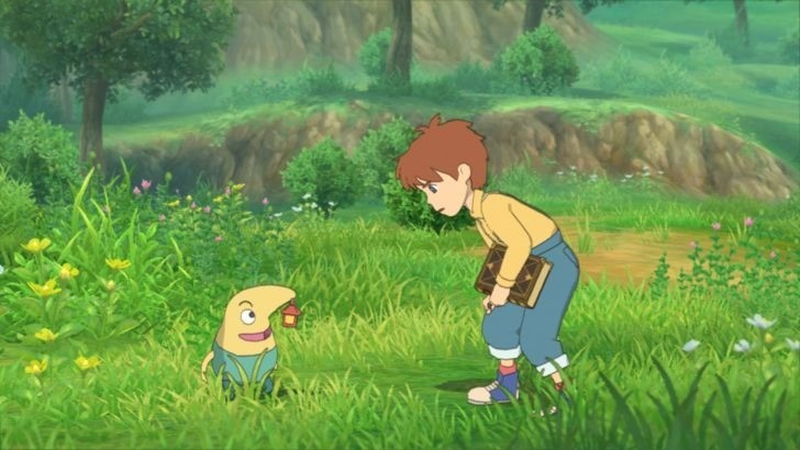 namcobandai_Screenshots_3983439634At_Ni_no_Kuni_02_Normal_Resolution_copy_728x410.jpg