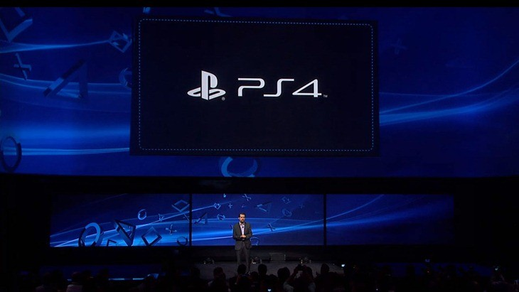 ps4-hero-logo.jpg