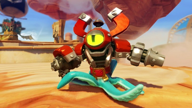 skylanders_swap_force_screenshot_01.jpg