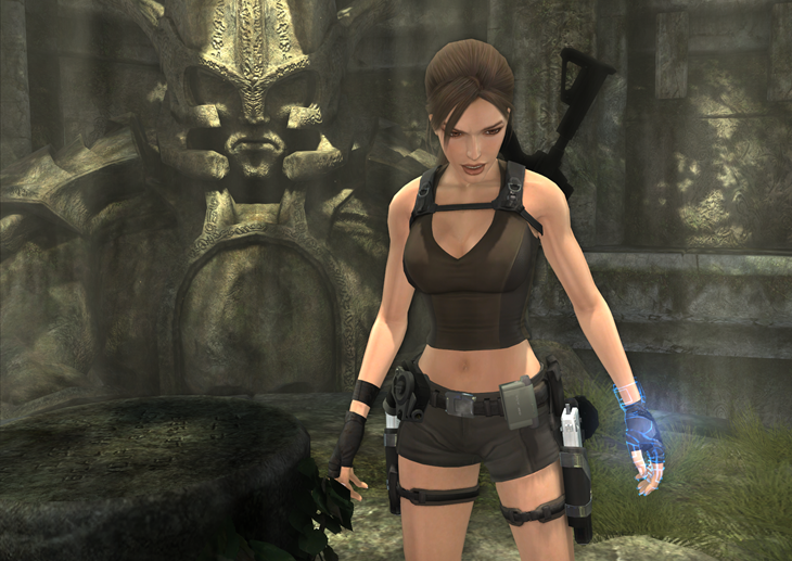 378031-tomb-raider-underworld-windows-screenshot-yup-that-s-an-interesting