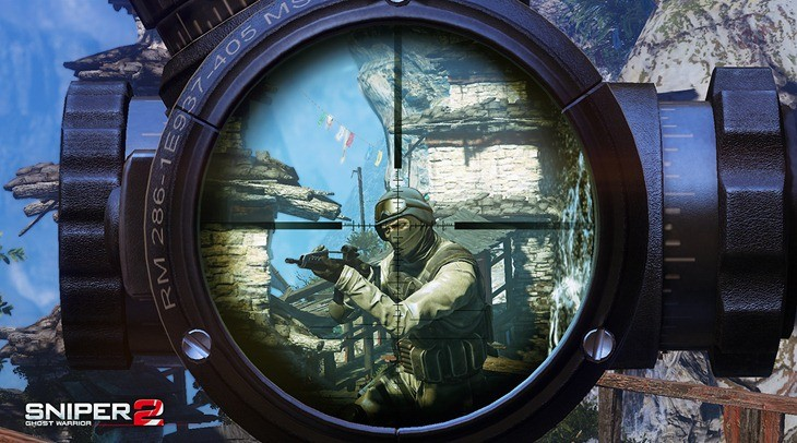 Sniper6