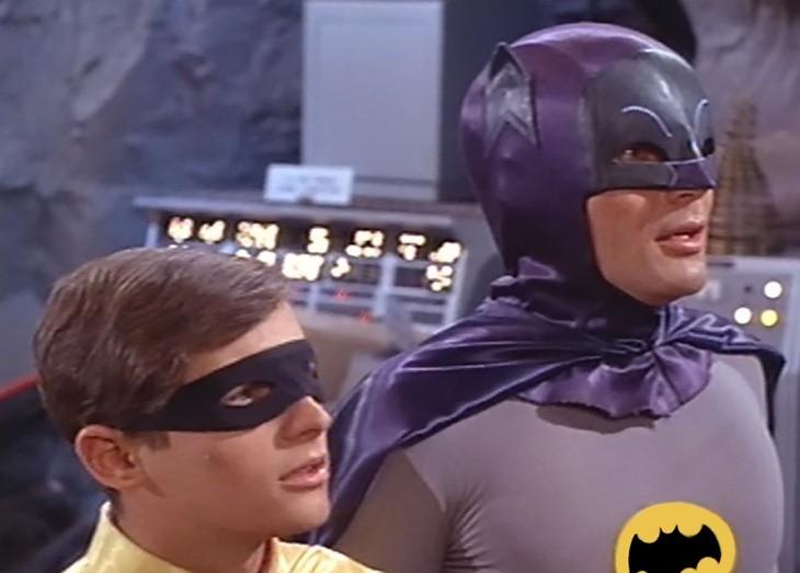 Batman-Robin-1966-TV-Adam-West-Burt-Ward-Wallpaper-j