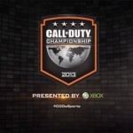 World class showdown at the Call of Duty Championship
