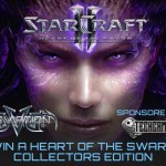 Another awesome Deviation Gaming StarCraft 2 Cup