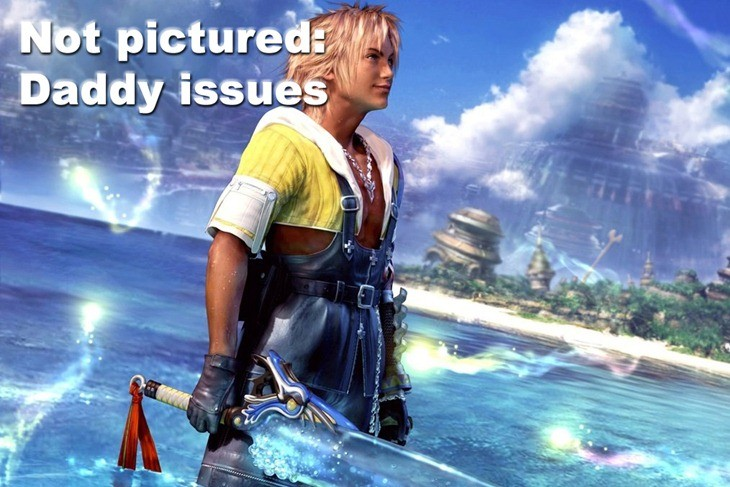 Final-Fantasy-X.jpg