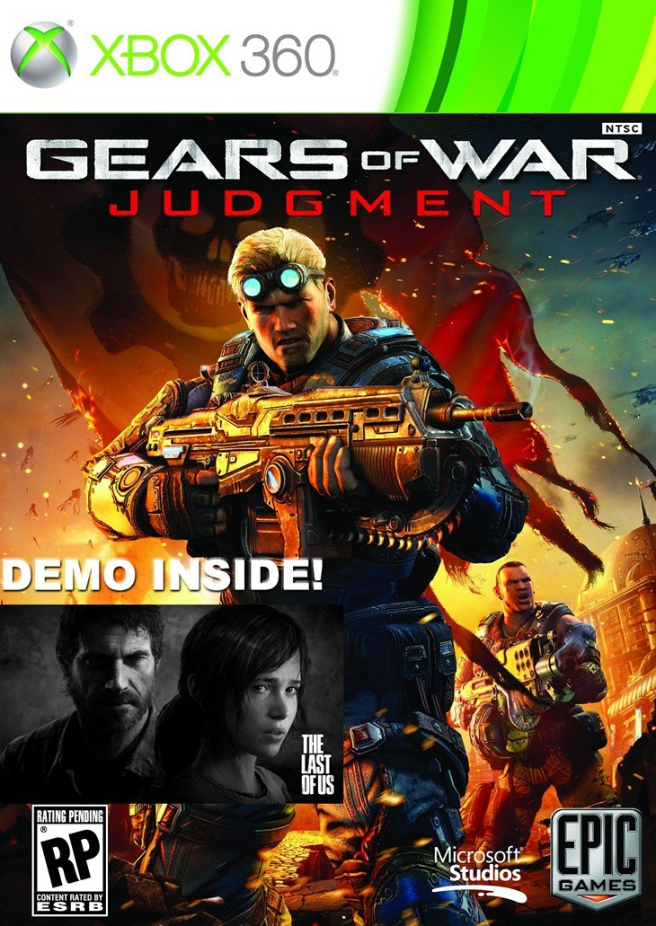 Gears-of-War-Judgment-11-07-2012-011.jpg