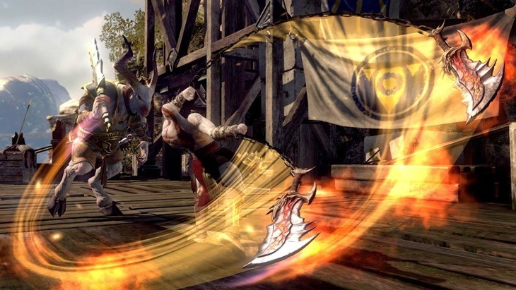 God-of-War-Ascension-Gets-New-Single-Player-and-Multiplayer-Screenshots-4.jpg