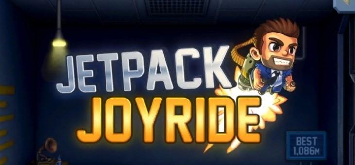 JetpackJoyride.jpg