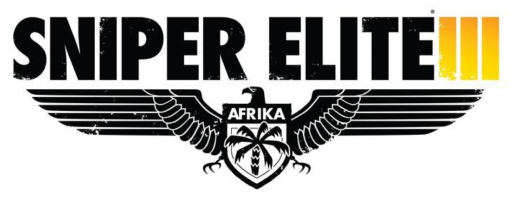 Sniper-Elite-3-Logo.jpg