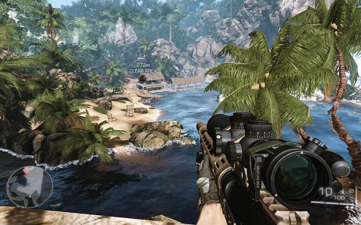 Sniper4