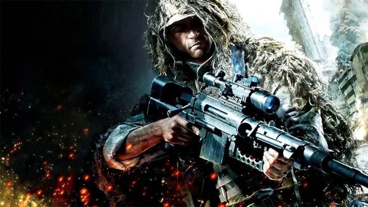 SniperGW2