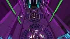 Starcraft forum2