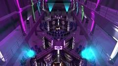 Starcraft forum5