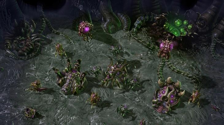 Starcraft2Screens1