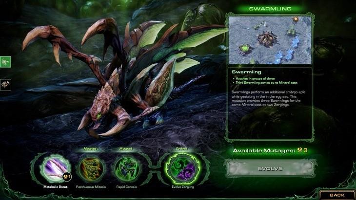 Starcraft2Screens10