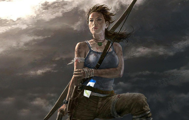 Tomb-Raider-2013-Wallpaper-HD.jpg