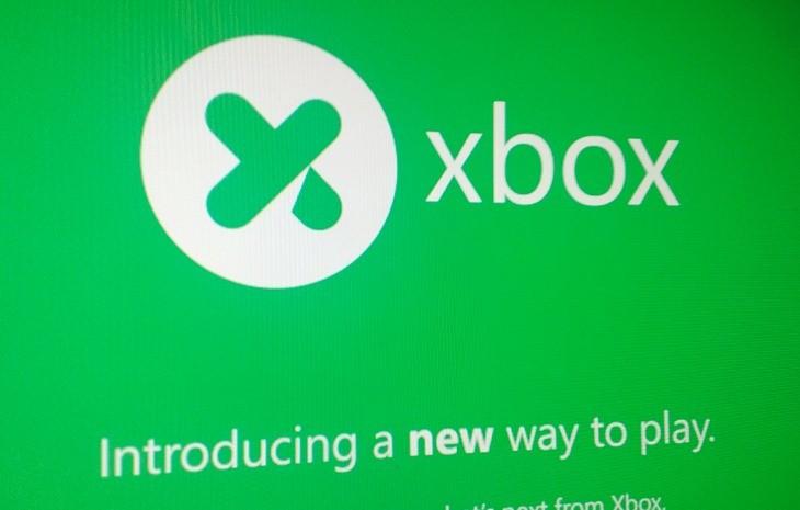 fakexbox