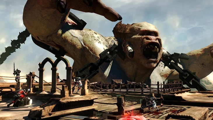 god-of-war-ascension-screenshot-2