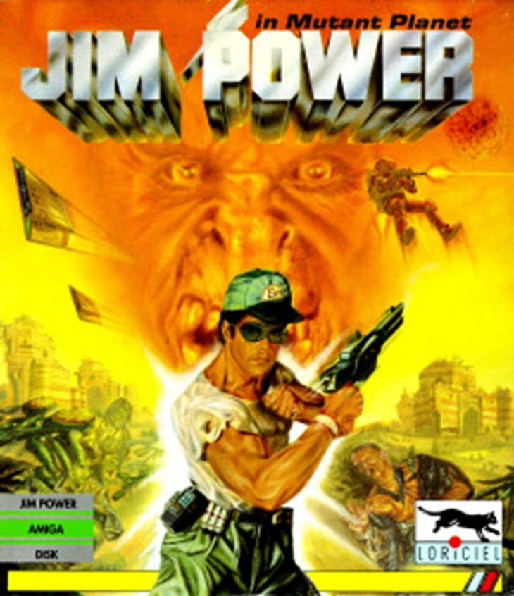 jimpower_amiga_cover