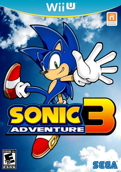 49044-sonic-adventure-3