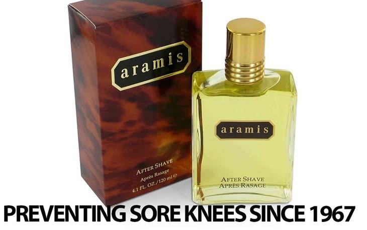 Arrowmiss