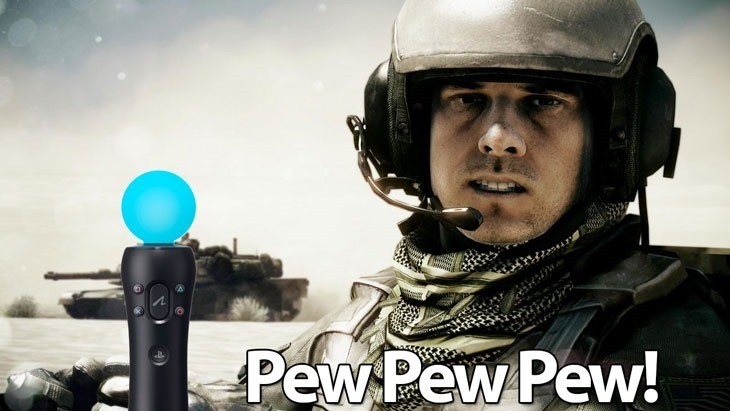 BF4Pew