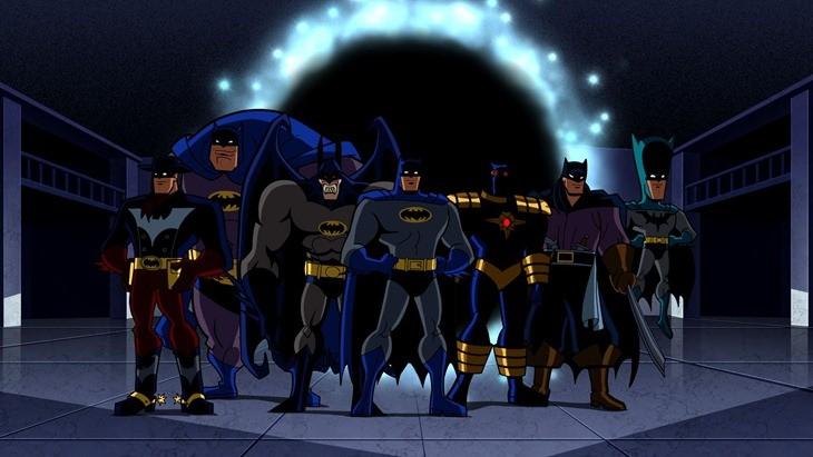 Batman-Wallpaper-1471.jpg