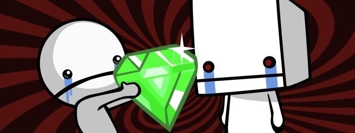 BattleblockTheatreScreen3.jpg