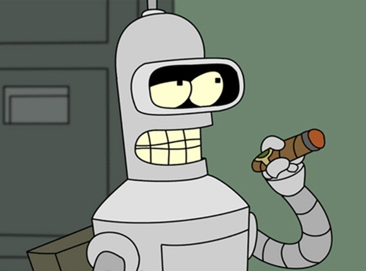 Bender1.jpg