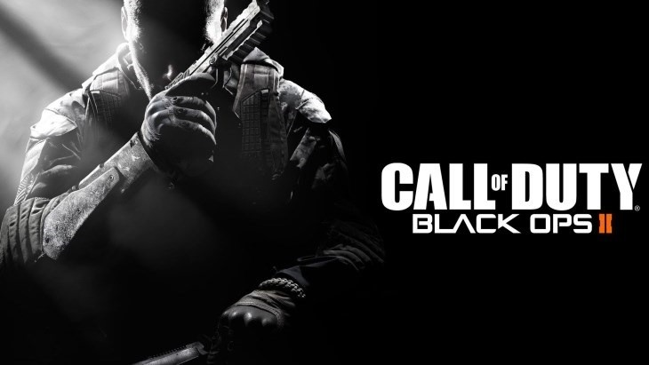 BlackOps2.jpg