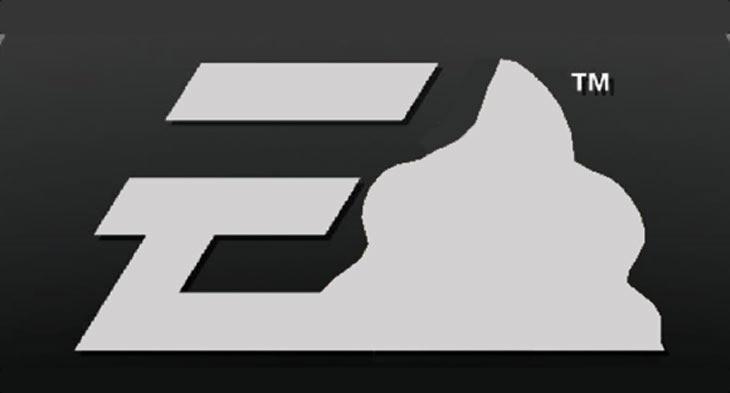 EAdoody