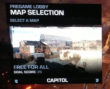GOW-Judgment-Capitol
