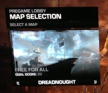 GOW-Judgment-Dreadnought