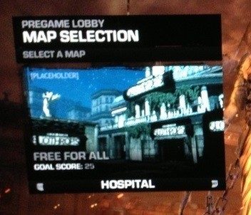 GOW-Judgment-Hospital