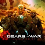 Don't miss out on the Gears action this weekend