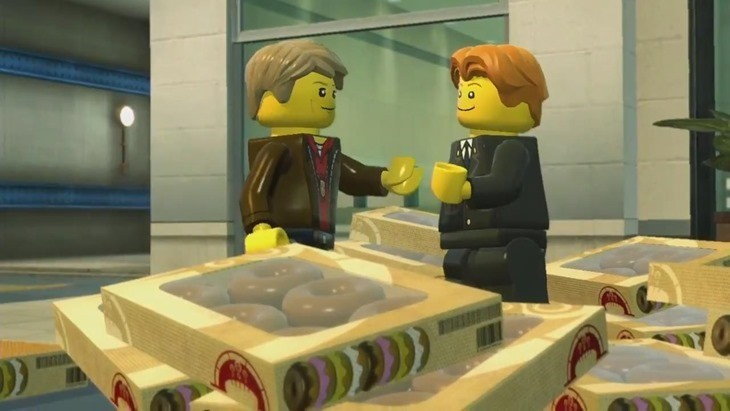 LEGO-City-Undercover-Release-Date-Trailer_1