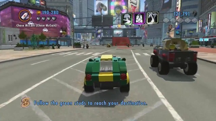 LEGO-City-Undercover-Release-Date-Trailer_8