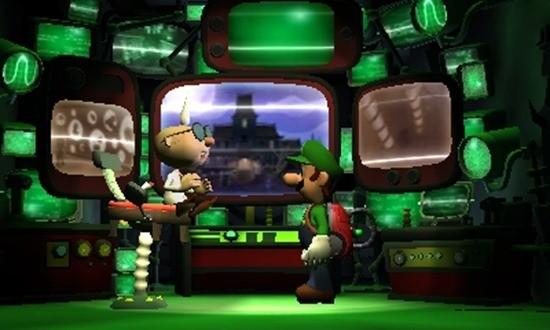 Luigis Mansion 2_1