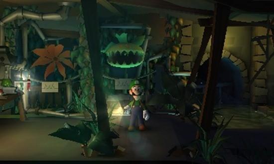 Luigis Mansion 2_2