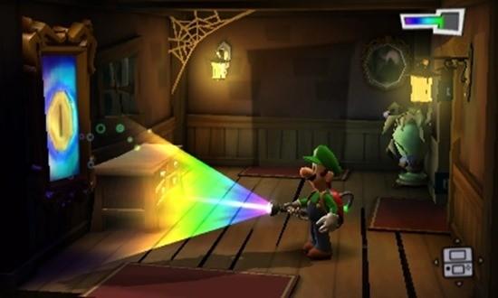 Luigis Mansion 2_5