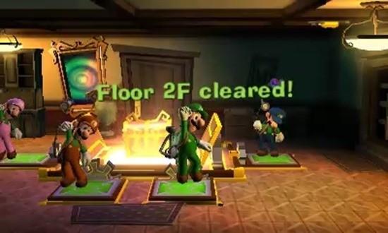 Luigis Mansion 2_6