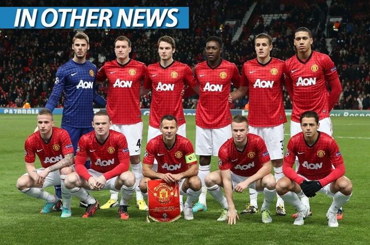 Manchester-United-2012-2013-squad-wallpaper.jpg
