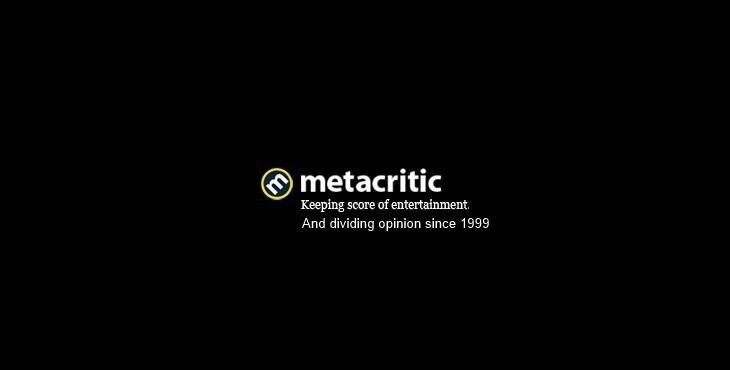 Metacritic1999